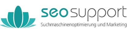 seosupport-logo_fabi